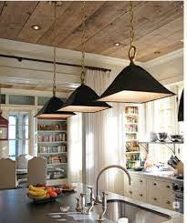 Lights For The Kitchen Ceiling by Best 10 Suspended Ceiling Lights Ideas On Pinterest Drop