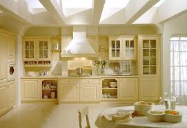 Light Yellow Kitchen Cabinets Sell Light Oak Cabinets With Granite Countertops And Kitchen Sinks