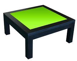 table cuisine escamotable tiroir table cuisine tiroir table de cuisine escamotable