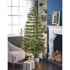 best 25 7ft christmas tree ideas on pinterest diy christmas