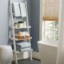 White Bathroom Storage Furniture 3 Ways To Style Up Your Bathroom Storage Furniture Blogbeen