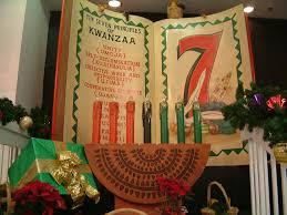 youth time magazine hanukkah kwanzaa and more