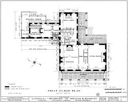 House Drawings by File Clemuel Ricketts House Drawing 1 Png Wikimedia Commons