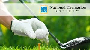 national cremation society national cremation society fruitland park fl sponsors golf