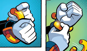 silver chaos rings images Inhibitor rings sonic news network fandom powered by wikia