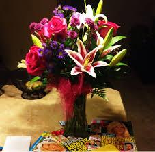 Kuhns Flowers - flowers galore veils u0026 more closed 14 photos florists