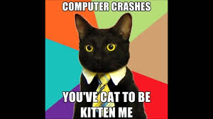Computer Meme - computer theme meme youtube