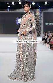 pakistani designer dresses madison heights michigan mi us sana
