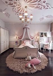 princess bedroom decorating ideas 32 princess bedroom ideas uk spurinteractive com