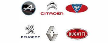 logo citroen prancūziškų automobilių gamintojai manotransportas lt