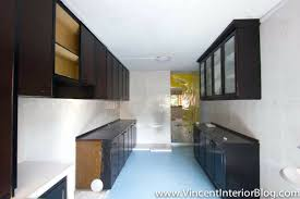 top modern bungalow design top best pop ceiling design ideas
