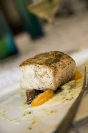so cooc cuisine cuisine so cooc inspirant you can cook sea bass filets with or