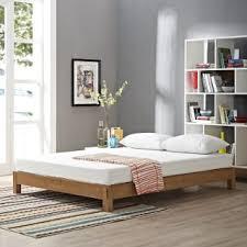 target black friday sale memory foam mattress the best memorial day sales of 2018 online deals on mattresses