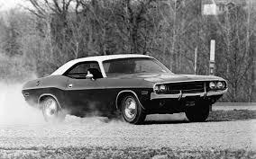 Dodge Challenger Off Road - dodge challenger 1970 black wallpaper u203a all the best