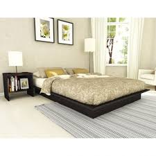 bed frame low king size frame show home designle frames full