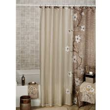 Shower Sets For Bathroom Bathroom Shower Curtains Sets Complete Ideas Exle