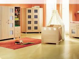 chambre geuther chambre geuther 100 images chambre d enfant mixte de bébé