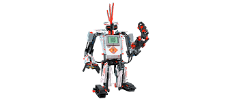ev3rstorm build a robot build a robot mindstorms lego com