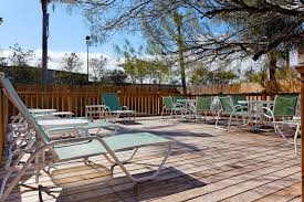 Patio Furniture Corpus Christi Holiday Inn Corpus Christi Airport U0026 Convention Center 2017 Room