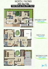 350 sq ft villas near adibatla villas near shamshabad ã â u201a â u20acœ