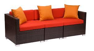 aruba outdoor lounge furniture set bar u0026 restaurant furniture