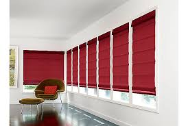 window treatment what are window treatments anyways home decor