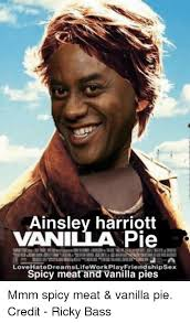 Ainsley Harriott Memes - 25 best memes about ainsley harriott ainsley harriott memes