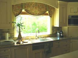 window treatments for kitchens kitchen shades and curtains kitchen curtains window treatments ideas