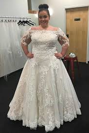wedding dresses pictures cheap plus size wedding dresses for sale in south africa vividress