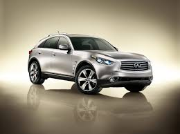 lexus vs infiniti price 2014 infiniti qx70 review ratings specs prices and photos