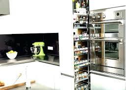 ranger placard cuisine rangement placard cuisine interieur placard amenagement placard