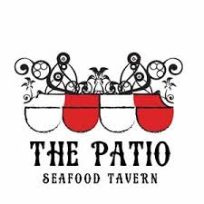 Patio Tavern Vero Beach The Patio Seafood Tavern