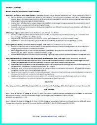 Data Entry Skills Resume Data Analyst Resume Examples Qa Analyst Resume Sample Gis Analyst