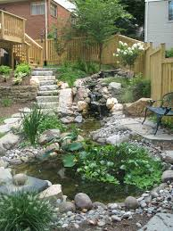 meadows farms garden ponds and water feature inspiration