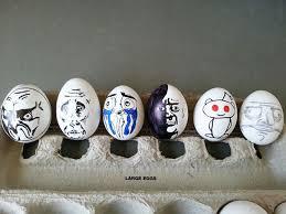 Easter Egg Meme - 50 creative easter egg decoration ideas architecture design