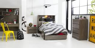 lexicon bedroom furniture forty winks