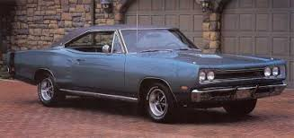 1969 dodge cars 1969 dodge coronet r t a profile of a car howstuffworks