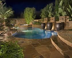 Swimming Pool Designs Swim Pool Designs