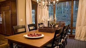 download dream home decorating ideas homecrack com