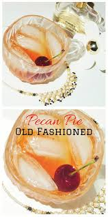 ted montana grill thanksgiving 4074 best bloggers u0027 best drink recipes images on pinterest