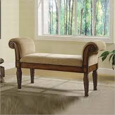 impressive ideas living room benches exclusive stylish living room