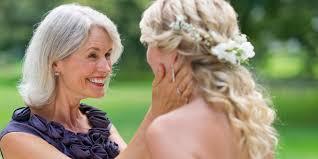 bridal hairstyle magazine bride u0027s mother hairstyle tips by carmencitta magazine