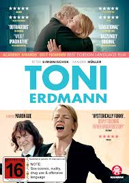 toni erdmann dvd in stock buy now at mighty ape nz