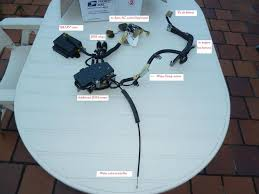 searching for wiring diagrams for ef8 honda tech honda forum