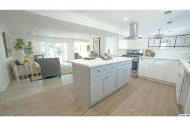 home design center buena park ca 8992 greenbriar pl buena park ca 90621 mls 317003886 redfin
