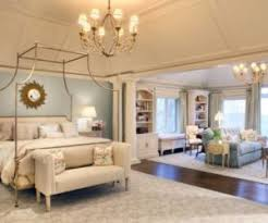 How To Choose Bedroom Paint Color How To Choose Paint Color For A - Choosing the right paint color for bedroom