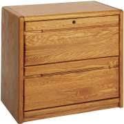 Oak File Cabinet 2 Drawer by Buy Wooden File Cabinets Shop Now Hertz Furniture
