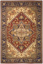 Square Area Rugs 5x5 Square Area Rugs Square Rugs Square Rugs For Sale Rugs Direct
