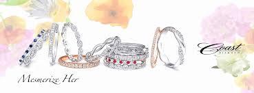 bridal fashion rings images Coast bridal rings herkner jewelers grand rapids sellers of png