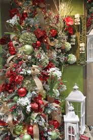 281 best christmas trees images on pinterest christmas trees
